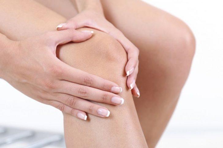 Предупреждение артроза коленного сустава лечение суставов красным вином