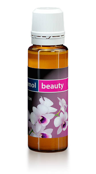 beauty-bottle--narrow.jpg